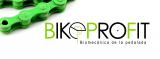 Bikeprofit