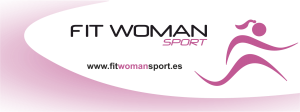 fit-woman logo