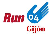 Run04