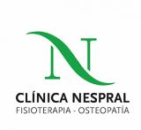 Clínica Nespral