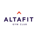 Alta Fit Gym Club