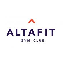 altafit-logo_
