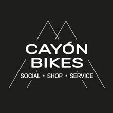 cayonbikes-logo_