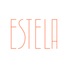 Belleza Estela logo